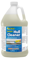 Star Brite Instant Hull Cleaner, 3.79L