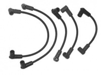 CABLE KIT, Ignition (Plug and Coil Wires)