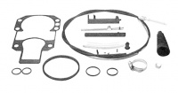 Shift Cable Kit 865436A03