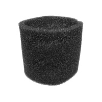 MERCRUISER CMD QSD 2.0 ES/EI 115-170hp DIESEL ENGINE AIR FILTER - 35-879172143
