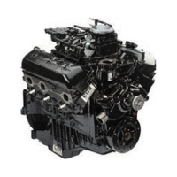 4.3L MPI GEN+ CRATE ENGINE, 220hp