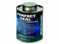 Perfect Seal Sealing Compound.