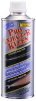 Fuel Injection Pro Inject-R Cleaner