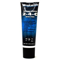 MARINE GREASE 2-4-C 227g TUBE
