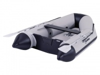 Talamex QLA 250 Aqualine Air Floor Inflatable Boat 2.5m