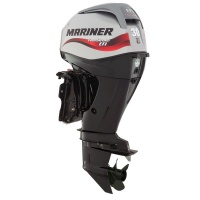 Brand New! Mariner F30 ELPT EFI Outboard Engine 30hp