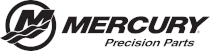 Mercury Marine Parts Schematics
