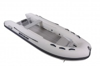 Quicksilver Inflatable Boats