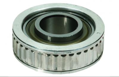BEARING KIT-GIM 30-879194A01