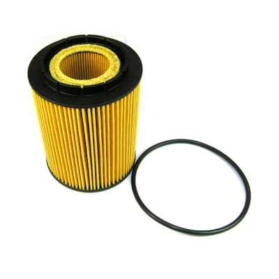Cummins Mercruiser Diesel CMD / Mercury Diesel Oil Filter, (83 mm) - 35-895207