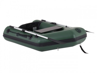 Talamex GLS 160 Greenline Slatted Floor Inflatable Boat 1.6m